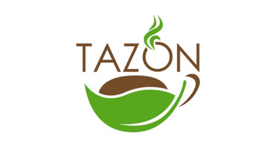 Tazon Logo