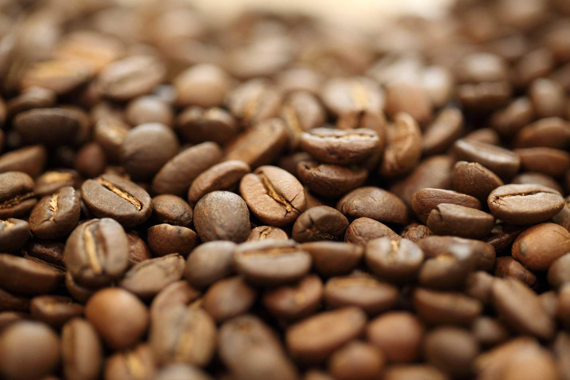 Tazón Coffee Shop